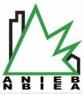Bâtiment Expert Montréal,INSPECTION ET EXPERTISE IMMOBILIÈRE, inspecteur en batiment, inspection préachat, inspection prévente