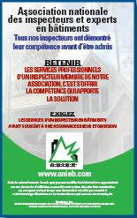 Assis-toit, assisco.ca, assistance juridique gratuit, Batiment Expert Montreal,INSPECTION ET EXPERTISE IMMOBILIERE, inspecteur en batiment, inspection pre-achat, inspection pre vente