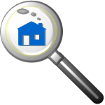 Bâtiment Expert Montréal,INSPECTION ET EXPERTISE IMMOBILIÈRE, inspecteur en batiment, inspection pré achat, inspection pré vente